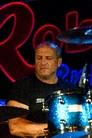 20140903 Danny-Bryant-Robin-2-Bilston-Cz2j7228