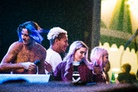 20140912 Rebecca-And-Fiona-Grona-Lund-Stockholm-S 4028