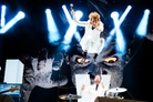 20140925 The-Hives-Grona-Lund-Stockholm-S 4436