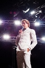 20140925 The-Hives-Grona-Lund-Stockholm-S 4452