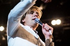 20140925 The-Hives-Grona-Lund-Stockholm-S 4453