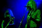 20140930 The-Order-Of-Israfel-Audio-Glasgow 2097
