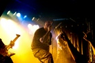 20141003 The-Haunted-John-Dee-Oslo 6126