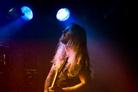 20141003 The-Haunted-John-Dee-Oslo 6144