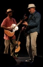 20141003 Eric-Bibb-Rusu-Dramos-Teatras-Vilnius 0587