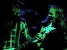 20141010 Shrapnel-Audio-Glasgow 3028