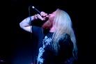20141010 Shrapnel-Audio-Glasgow 3088