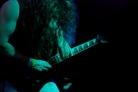 20141010 Shrapnel-Audio-Glasgow 3097