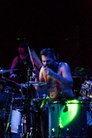 20141012 Supercharger-Boston-Music-Rooms-London Cz2j1244