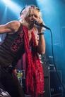 20141014 Michael-Monroe-The-Tivoli-Helsingborg Beo7428