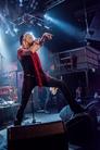 20141014 Michael-Monroe-The-Tivoli-Helsingborg Beo7449