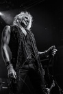 20141014 Michael-Monroe-The-Tivoli-Helsingborg Beo7648