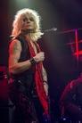 20141014 Michael-Monroe-The-Tivoli-Helsingborg Beo7665