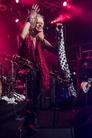 20141014 Michael-Monroe-The-Tivoli-Helsingborg Beo7775