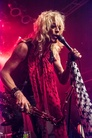 20141014 Michael-Monroe-The-Tivoli-Helsingborg Beo7781