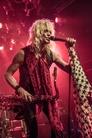 20141014 Michael-Monroe-The-Tivoli-Helsingborg Beo7785