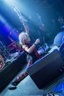 20141014 Michael-Monroe-The-Tivoli-Helsingborg Beo8020