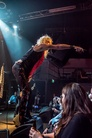 20141014 Michael-Monroe-The-Tivoli-Helsingborg Beo7507