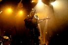 20141015 First-Aid-Kit-Annexet-Stockholm-H28a0645