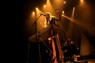 20141015 First-Aid-Kit-Annexet-Stockholm-H28a0682