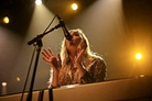 20141015 First-Aid-Kit-Annexet-Stockholm-H28a0690