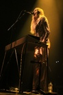 20141015 First-Aid-Kit-Annexet-Stockholm-H28a0658