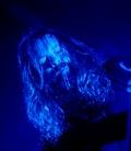 20141017 In-Flames-O2-Abc-Glasgow 3922