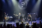 20141023 Imperial-State-Electric-Babel-Malmo Beo0846