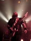 20141024 Alestorm-Electric-Ballroom-London-Cz2j8911