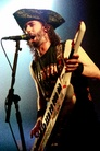 20141024 Alestorm-Electric-Ballroom-London-Cz2j9064