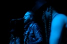 20141030 Solstafir-Audio-Glasgow 4300