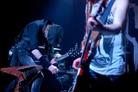 20141030 Solstafir-Audio-Glasgow 4695