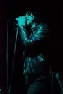 20141104 Deathstars-The-Cathouse-Glasgow 4958