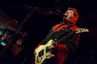 20141104 Stiff-Little-Fingers-Kb-Malmo Beo3978
