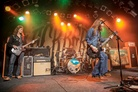 20141106 Blackberry-Smoke-Kb-Malmo Beo0800