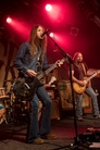 20141106 Blackberry-Smoke-Kb-Malmo Beo0810