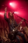 20141106 Blackberry-Smoke-Kb-Malmo Beo0812