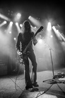 20141106 Blackberry-Smoke-Kb-Malmo Beo0790