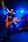 20141107 Black-House-Of-Wolves-Hard-Club-Porto-Ah7 0925