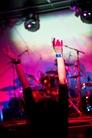 20141107 Blame-Zeus-Hard-Club-Porto-Ah6 8834