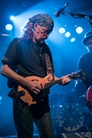 20141107 Levellers-Kb-Malmo Beo2025