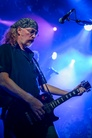 20141107 Levellers-Kb-Malmo Beo2282