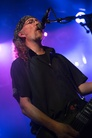 20141107 Levellers-Kb-Malmo Beo2291