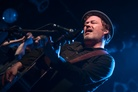 20141107 Levellers-Kb-Malmo Beo2365