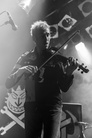 20141107 Levellers-Kb-Malmo Beo2304