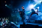 20141107 Levellers-Kb-Malmo Beo2913