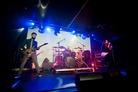 20141107 Mantra-Projekt-Hard-Club-Porto-Ah7 0734