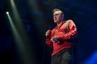20141108 Morrissey-Sparbanken-Skane-Arena-Lund Beo3124