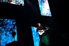 20141112 Ed-Sheeran-Ericsson-Globe-Stockholm-S 6099