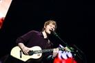 20141112 Ed-Sheeran-Ericsson-Globe-Stockholm-S 6228